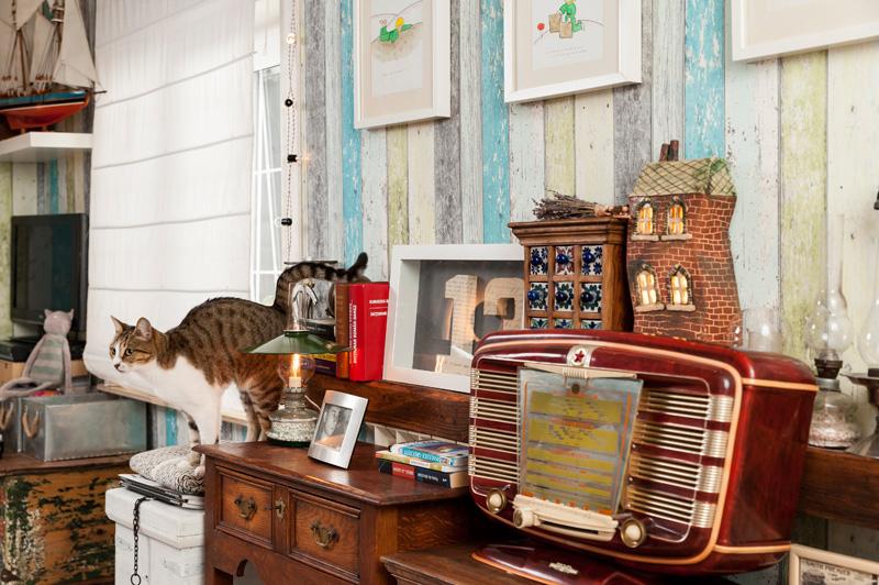 importanta detaliilor, echilibrul detaliilor, accesoriile fac diferenta, hygge, mix cosy, design interior, accesorii unicat, accesorii pentru casa, accente marine, piese vintage, obiecte recuperate, antiques, suveniruri