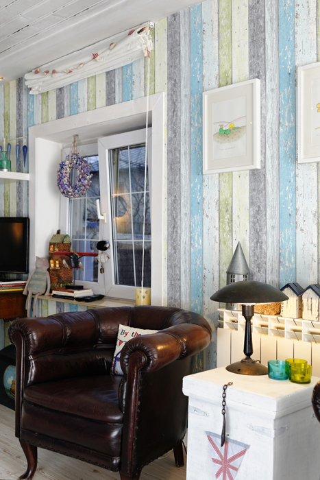 importanta detaliilor, echilibrul detaliilor, accesoriile fac diferenta, hygge, mix cosy, design interior, accesorii unicat, accesorii pentru casa, accente marine, piese vintage, obiecte recuperate