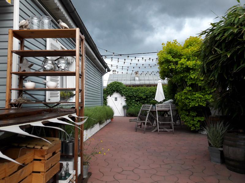 bugetul, design interior, amenajare nordica, casa veche, lambriu exterior
