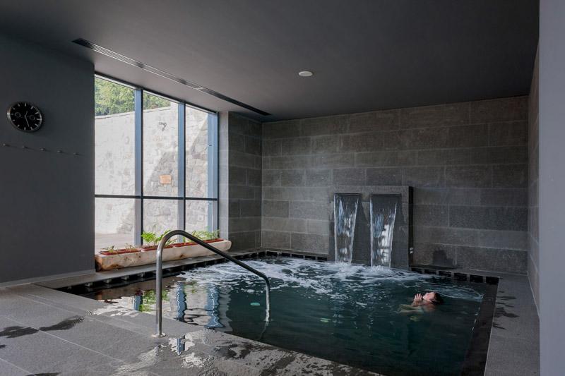 balvanyos resort, balvanyos spa, vacanta, evadare de weekend, covasna, ochisoru