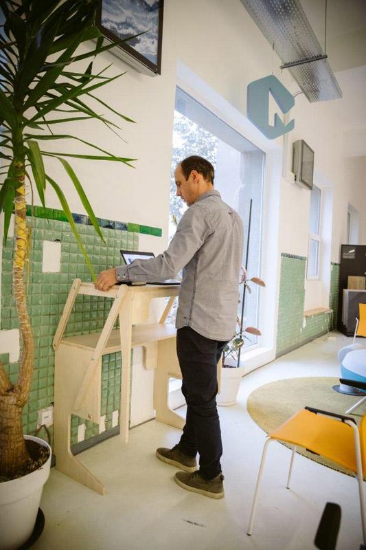 transformo max, atelier mari si mici, birou pliabil, birou-raft, ochisoru