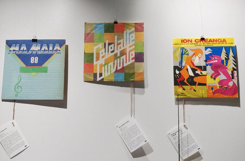 100 de obiecte de design romanesc din ultimii 100 de ani, ochisoru, actualitati