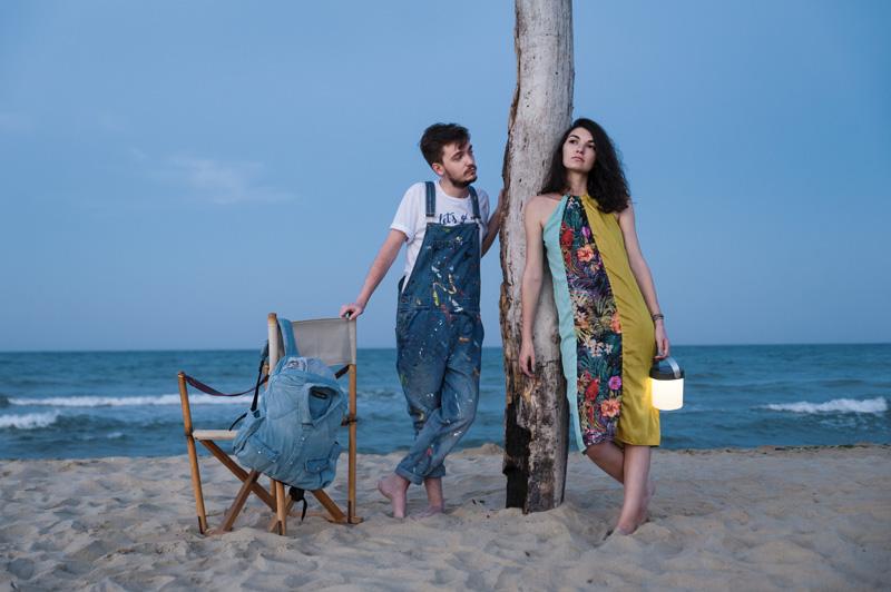 ochisoru, design moodboard, moodboard la mare, weekend la mare, design travel, karusello, fine living, lifestyle moodboard, alex boghian